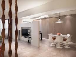 home design fair contemporary floor designs contemporary concrete