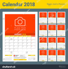 monthly calendar planner template eliolera com
