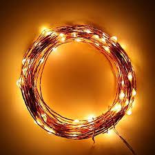 best outdoor christmas light clips part 42 best 25 christmas