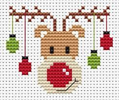 the 25 best cross stitch patterns ideas on cross