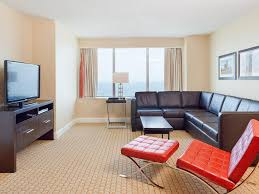 fantasea resorts at atlantic palace atlantic city nj booking com