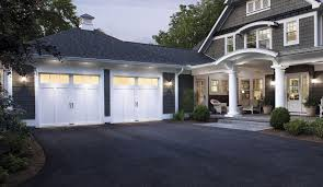 Hamon Overhead Door Garage Doors Overhead Commercial Doors Clopay