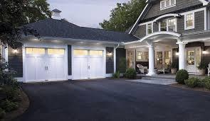 garage doors u0026 overhead commercial doors clopay