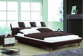 New Design Bedroom Vibrant 5 Bed New Design Bedroom Homepeek