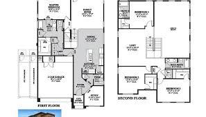 find floor plans existing floor plans luxamcc org