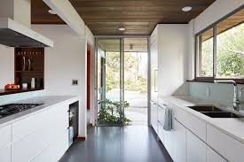 interior for kitchen best 60 modern kitchen design photos and ideas dwell