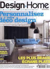 100 home design bbrainz 100 hillers carpet clayton homes of