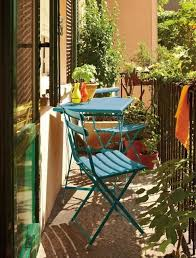 1645 best balcony images on pinterest balcony ideas small