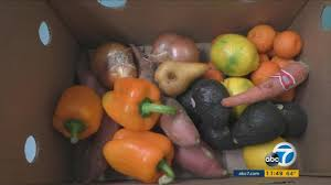 fruit delivery service bay area based imperfect produce brings veggie fruit delivery