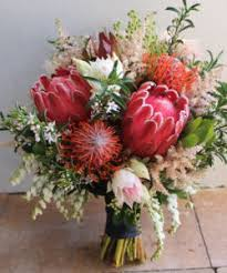 Wedding Flowers Pink Bridal Bouquets U2013 Just Wedding Flowers