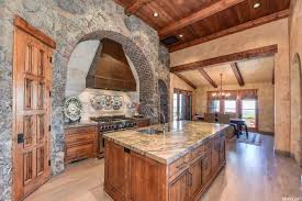 4441 gresham dr el dorado hills ca 95762 home for sale welcome