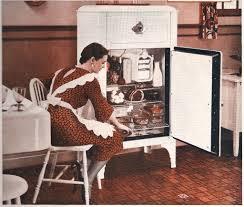 appliance 1930s kitchen appliances vintage kitchen appliances of