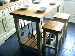 folding kitchen island work table folding kitchen island work table folding kitchen island folding