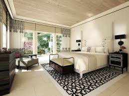 2 bedroom suites los angeles bedroom impressive 2 bedroom suites los angeles 14 impressive 2