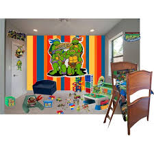gorgeous tmnt bedroom bedroom ideas