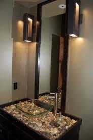 bathroom design planner tags half bathroom designs design your