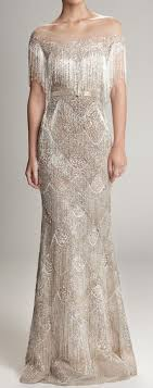 great gatsby bridesmaid dresses great gatsby inspired wedding dresses and accessories