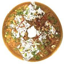 jodhpur cuisine buy ghevar from jodhpur