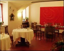 credenza ristorante ristorante la credenza di san maurizio canavese recensioni