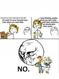 No Meme Tumblr - funny memes tumblr comics image memes at relatably com
