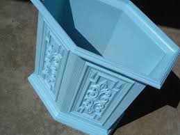 Kitchen Cabinet Glazing Techniques Diy Glazing And Antiquing Furniture Tutorial You U0027re Welcome