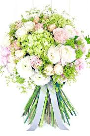 Wedding Flowers Guide Bouquet Arrangements For Weddings Wedding Flowers For The