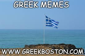 Greek Memes - greek memes funny travel and food memes