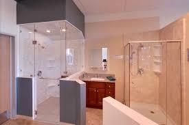 Luxury Shower Doors Schicker Luxury Shower Doors Shower Glass Installation