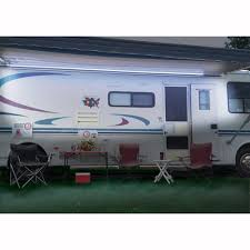 Rv Awning Lights For Sale Outdoor Lighting Patio Lights Camping World