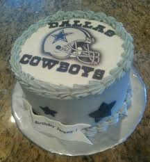 dallas cowboy cake dallas cowboy themed birthday cakes the best cake of 2018