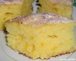 recette cuisine grand mere recette de gâteau grand mère la recette facile