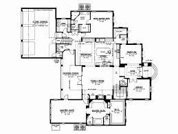 house plans with mother in law apartment with kitchen mother in law apartment floor plans best of wonderful house plans