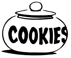 clipart cookie monster creative collection u2013 gclipart com