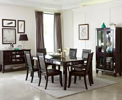 Casual Dining Room Sets Northpoint Home Furnishings Dining Room Furniture In Durango