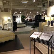cardi u0027s furniture 47 reviews furniture stores 1681 quaker ln
