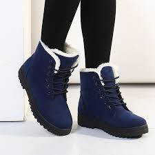 womens boots in style 2017 ankle length boots for excellent green ankle length boots