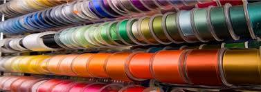 ribbon in bulk bulk ribbon for sale scottcraftmilitarycom uses and types of