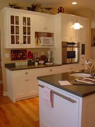 Crestwood Kitchen Cabinets Crestwood Cabinetry Inc