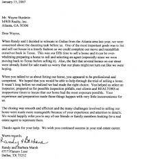 best solutions of examples of recommendation letters for