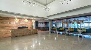 Great Floors Seattle Hours by Olympus Apartments In Belltown 2801 Western Avenue