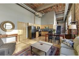 sexton lofts 521 7th street south minneapolis mn 55415