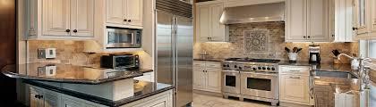 boulder city nv kitchen and bathroom renovation by remodeling