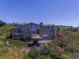 bodega bay homes for sales golden gate sotheby u0027s international
