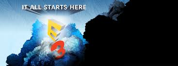welcome to e3 2017 electronic entertainment expo june 13 15 2017