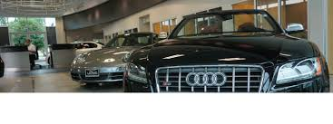 lexus westmont service pre owned luxury car dealer in westmont il ultimo motorsports
