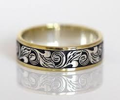 Western Wedding Rings by Custom Western Wedding Rings Wedding Rings Design Ideas