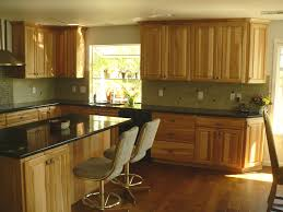 napa kitchen design solano county remodel construction wet bar