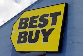 best buy quarterly sales best buy bio news photos washington times