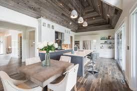 Home Design Trends Of 2017 Kitchen Trends Of 2017 Part V Flooring U0026 Sinks Best Online Cabinets