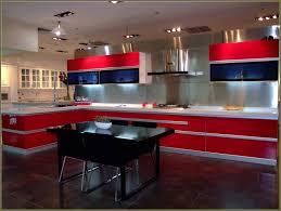 Frameless Kitchen Cabinets Manufacturers Modern Kitchen Cabinet Manufacturers Inspirations U2013 Home Furniture